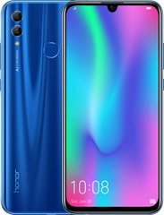 Чехлы для Honor 10 Lite